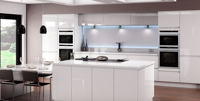 our kitchen collections amp ranges betta living