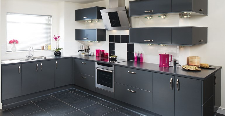 Fitted Kitchens And Bedrooms In Leeds Betta Living