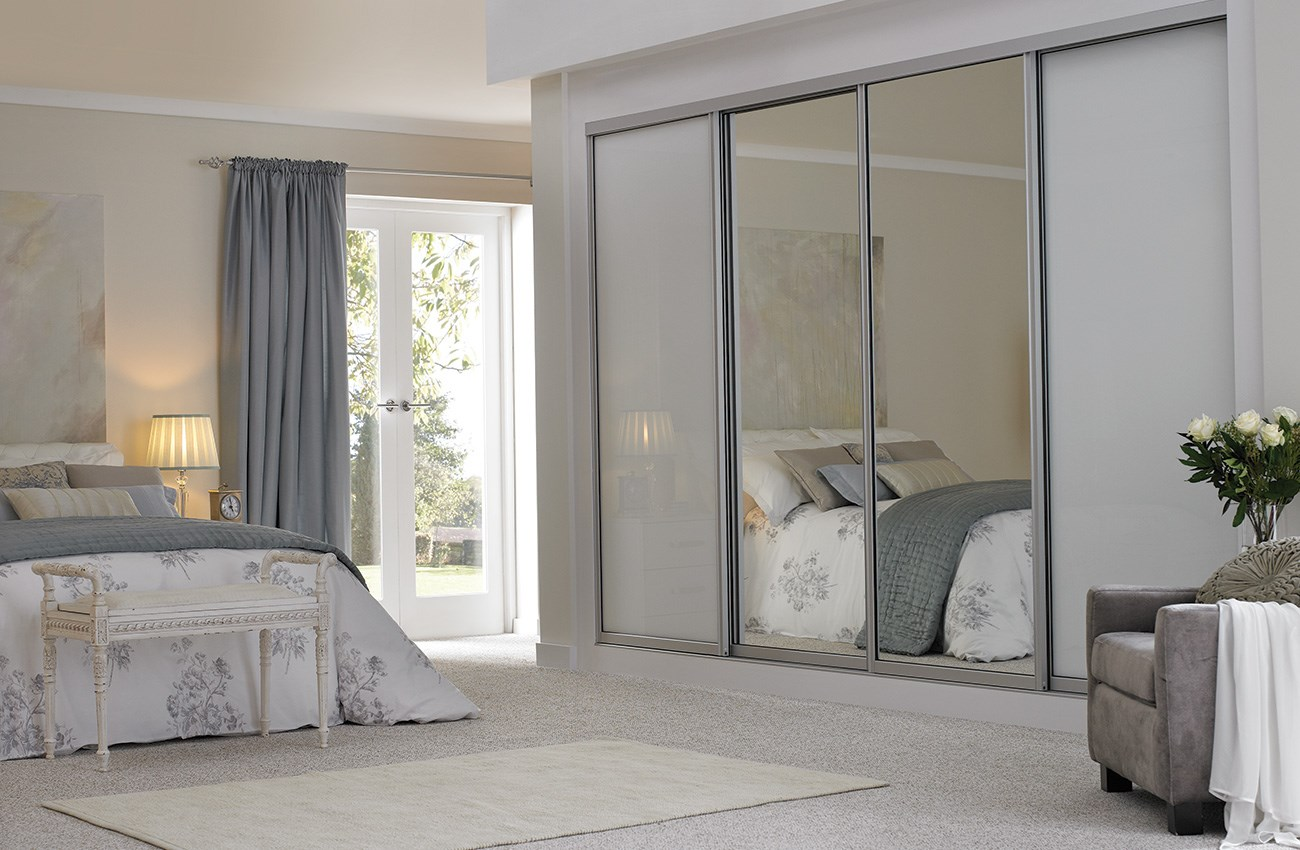 fitted bedrooms fitted wardrobes sliding wardrobes bedroom storage