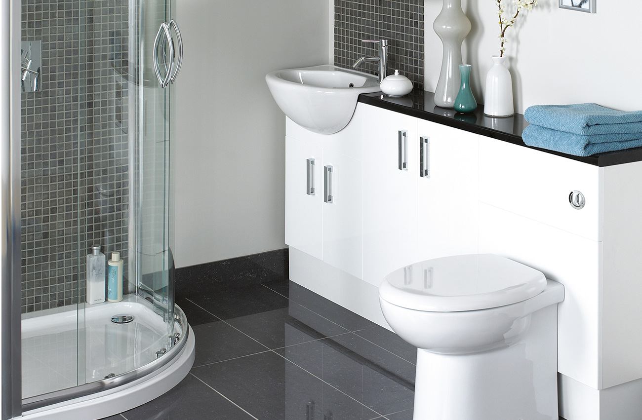 fitted bathrooms our bathroom range betta living