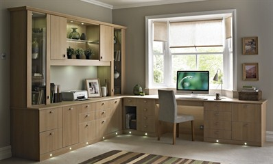 cassia home office betta living home office