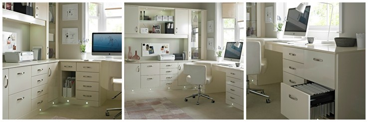 brilliance home office betta living home office