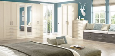Bedroom Furniture Fitted fitted bedroom furniture | betta living uk