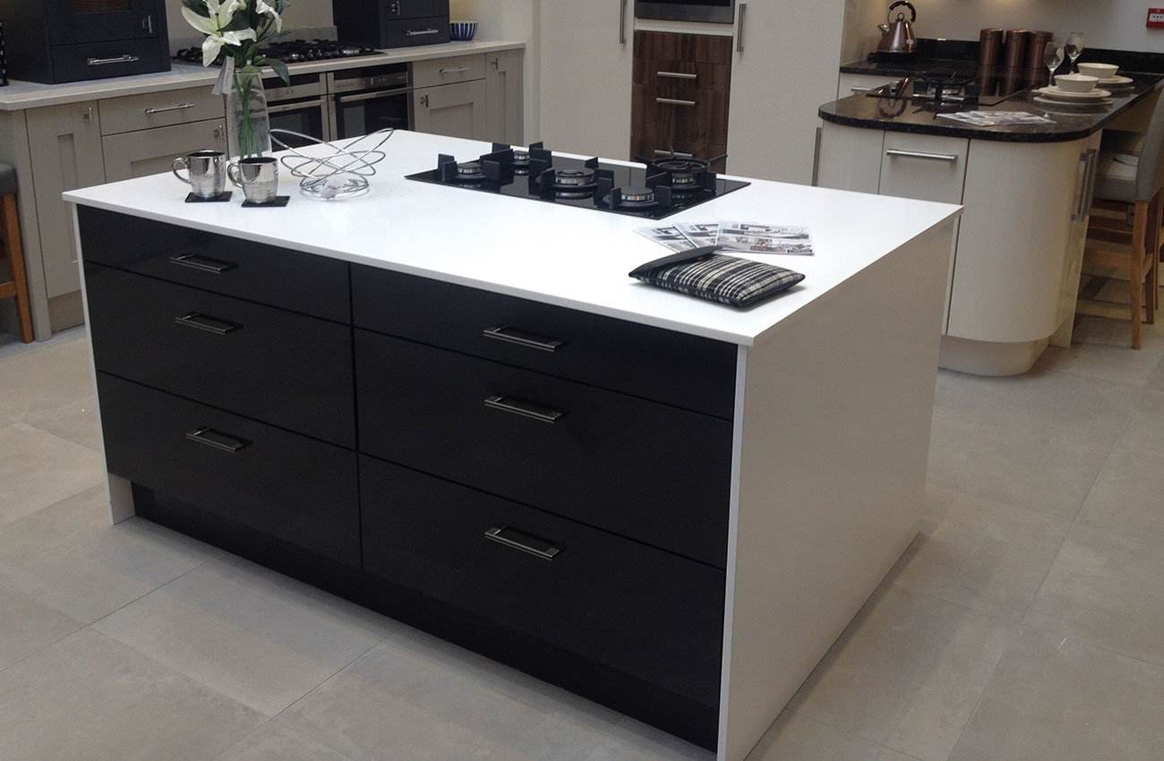 100 Kitchen Island Clearance Furniture Stainless Steel Island Ikea Stenstorp Kitchen