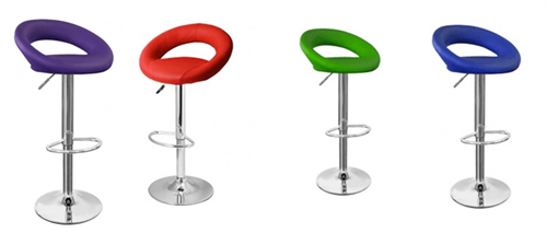 Kitchen Bar Stools from Betta Living : geno stools500x213 from www.bettaliving.co.uk size 500 x 213 png 70kB