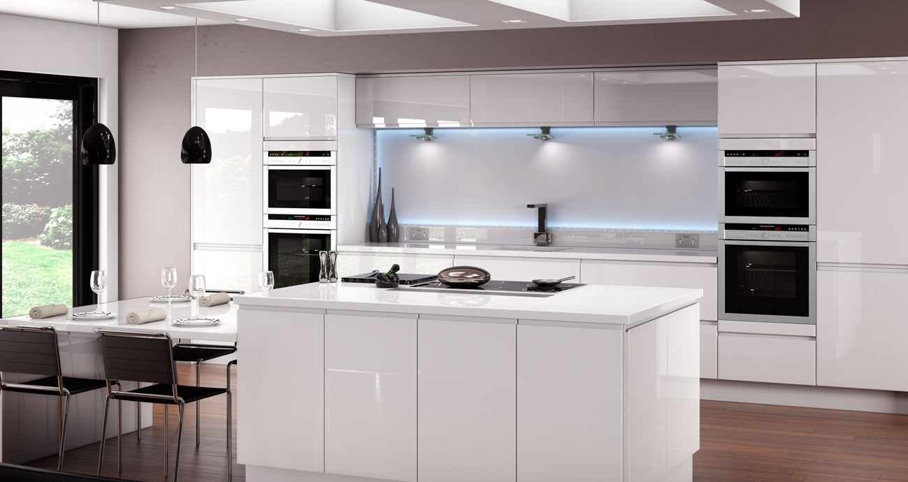 kitchen designers cirencester cirencester gets a fabulous new betta living studio 248