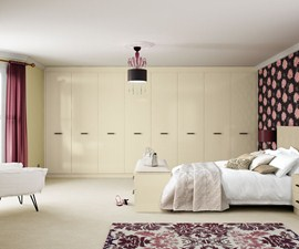 sneakers for cheap 8d165 24b12 Fitted Bedroom Furniture | Betta Living UK