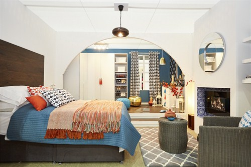 Ideal _Home _Mag _Room _Set _2