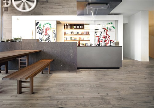 modern-kitchen-floor
