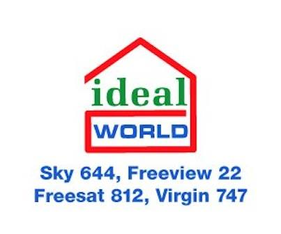 Ideal World Shopping