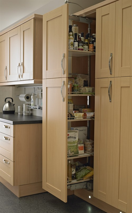 Betta Living Larder Pull -out Unit 2_RT