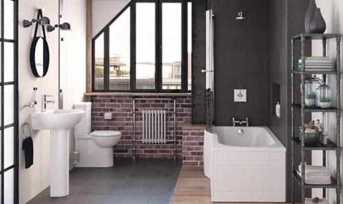 0714bathroom -trends -compact -living