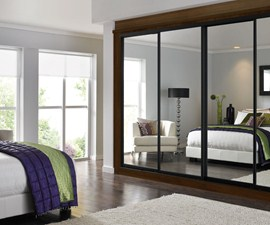 sliding wardrobe doors uk fitted wardrobes betta living