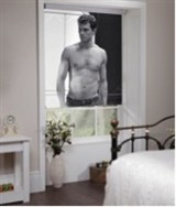 Apollo Blinds Mr Grey