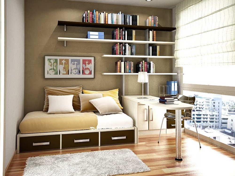 Storage-shelves-kids-room