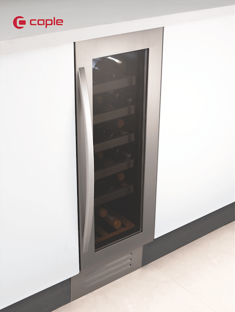 Caple Fridge