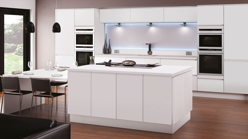 Fitted Kitchens Uk Cheap fitted kitchens bolton showroom fitted