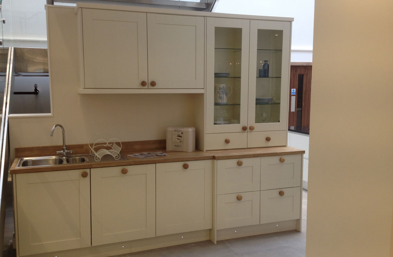Clearance Kitchen Cabinets Uk Cheap Fitted Kitchens Betta