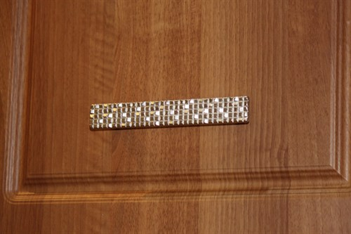 bling handle
